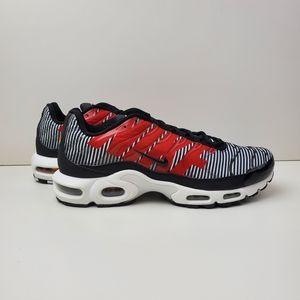 Nike Air Max Plus TN SE Sneakers Men's Size 12